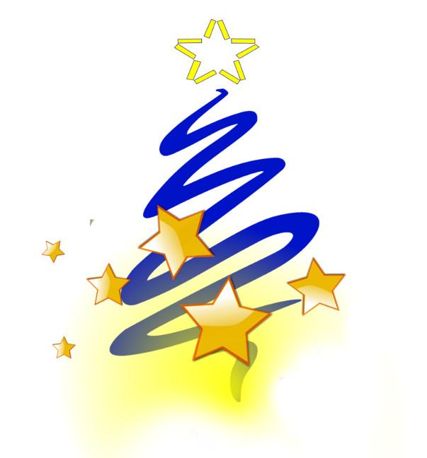Dieses Bild hat ein leeres Alt-Attribut. Der Dateiname ist Beedabei-Geschenk-W-Logo.jpg