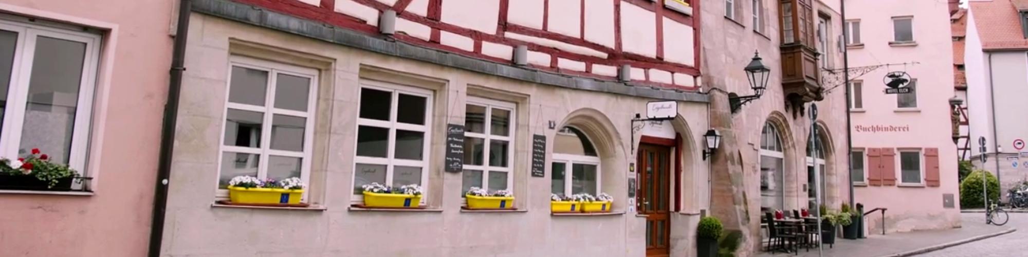 Beedabei-Hotel-Elch