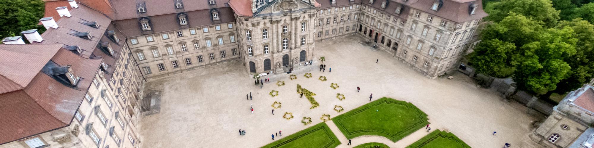 Beedabei-Kunstwerk-SchlossW
