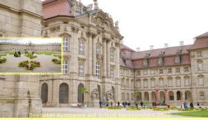 Das-europaeische-Beedabei-Kunstwerk-2020-Schloss-Weissenstein-Blogtitel